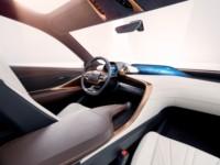 foto: 06_Lexus_LF-1  concept_interior.jpg