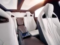 foto: 07_Lexus_LF-1  concept_interior_asientos.jpg