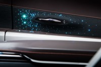 foto: 09_Lexus_LF-1  concept_interior.jpg