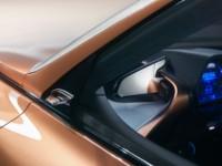 foto: 10_Lexus_LF-1  concept_interior.jpg
