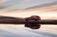 foto: 05 Bentley Bentayga V8 2018.jpg