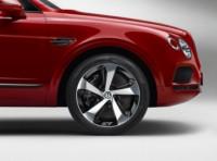foto: 07 Bentley Bentayga V8 2018 llanta rueda.jpg