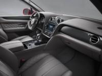 foto: 08 Bentley Bentayga V8 2018 interior salpicadero.jpg