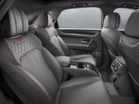 foto: 09 Bentley Bentayga V8 2018 interior asientos traseros.jpg