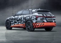 foto: 02 Audi e-tron prototype.jpg