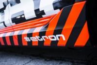 foto: 02b Audi e-tron prototype.jpg
