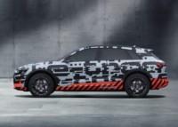 foto: 03 Audi e-tron prototype.jpg