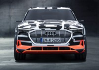 foto: 04 Audi e-tron prototype.jpg