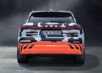 foto: 05 Audi e-tron prototype.jpg