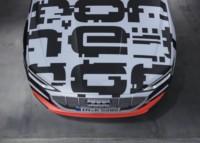 foto: 06 Audi e-tron prototype.jpg