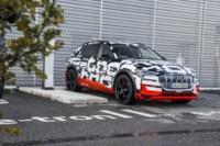 foto: 08 Audi e-tron prototype.jpg
