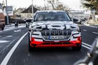foto: 09 Audi e-tron prototype.jpg