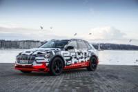 foto: 10 Audi e-tron prototype.jpg