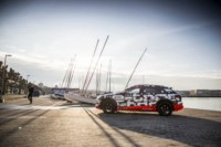 foto: 11 Audi e-tron prototype.jpg