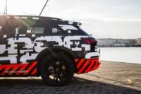 foto: 12 Audi e-tron prototype.jpg
