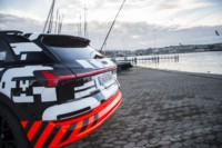 foto: 13 Audi e-tron prototype.jpg
