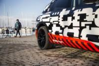 foto: 14 Audi e-tron prototype.jpg