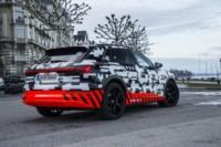 foto: 18 Audi e-tron prototype.jpg