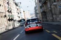 foto: 19 Audi e-tron prototype.jpg