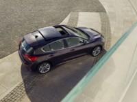 foto: 06 Ford Focus Vignale 2018 techo panoramico.jpg