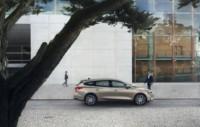 foto: 06c Ford Focus Wagon Titanium 2018.jpg