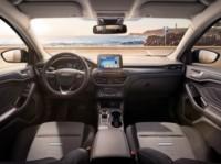 foto: 09b Ford Focus Active 2018 interior salpicadero.jpg
