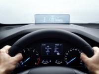 foto: 09d Ford Focus 2018 interior salpicadero cuadro head up display hud.jpg