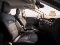 foto: 10 Ford Focus Active 2018 interior asientos.jpg