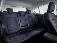 foto: 10b Ford Focus Active 2018 interior asientos.jpg