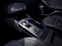 foto: 11 Ford Focus Active 2018 interior consola.jpg