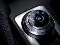foto: 11b Ford Focus Active 2018 interior selector cambio automatico.jpg