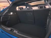 foto: 11e Ford Focus ST-Line 2018 interior maletero.jpg