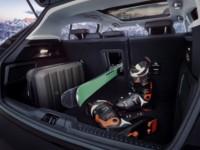 foto: 11f Ford Focus ST-Line 2018 interior maletero.jpg