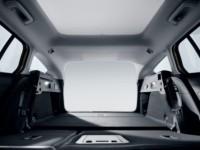 foto: 11g Ford Focus Wagon Titanium 2018 interior maletero 2.jpg