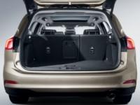 foto: 11g Ford Focus Wagon Titanium 2018 interior maletero.jpg