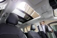 foto: 12 Ford Focus Wagon Titanium 2018 interior techo.jpg