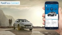 foto: 13 Ford Focus 2019 FordPass Connect.jpg