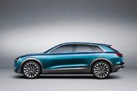 foto: Audi-e-tron-quattro 2019.jpg