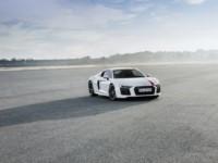 foto: 01 Audi R8 V10 RWS.jpg