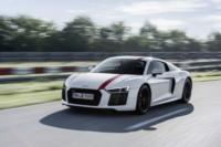 foto: 02 Audi R8 V10 RWS.jpg