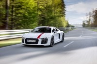 foto: 03 Audi R8 V10 RWS.jpg