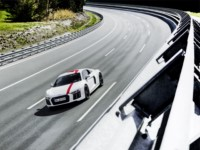 foto: 04 Audi R8 V10 RWS.jpg