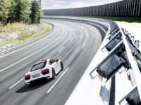 foto: 05 Audi R8 V10 RWS.jpg