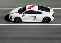 foto: 06 Audi R8 V10 RWS.jpg