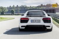foto: 07 Audi R8 V10 RWS.jpg