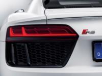 foto: 08 Audi R8 V10 RWS.jpg