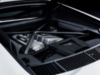 foto: 10 Audi R8 V10 RWS.jpg
