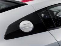 foto: 11 Audi R8 V10 RWS.jpg