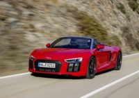 foto: 13 Audi R8 V10 RWS.jpg