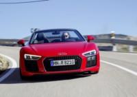 foto: 13b Audi R8 V10 RWS.jpg